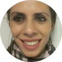 Ana de Souza